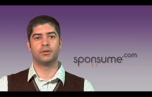 Sponsume - The Wakefield Variation