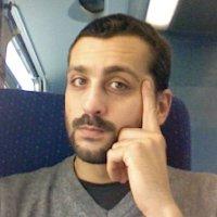 Andrea Mugnai