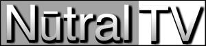Nutral TV