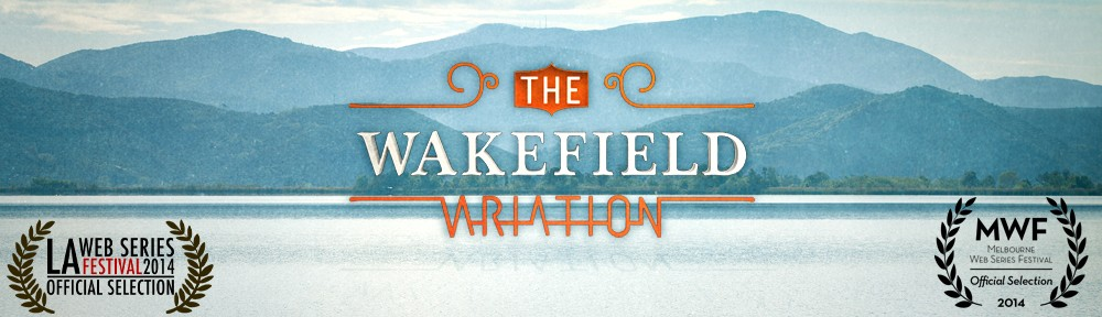 The Wakefield Variation