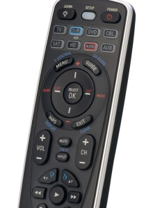 sat_remote3
